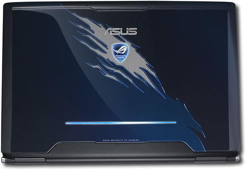 Asus G60Jx Nvidia VGA Treiber Windows XP