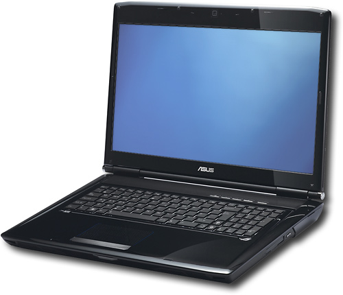 ASUS G72GX EXPRESSSGATE WINDOWS 7 X64 TREIBER