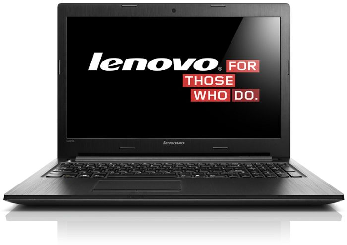 Ford Smart Mobility >> Lenovo IdeaPad G500s-59381252 - Notebookcheck.net External Reviews