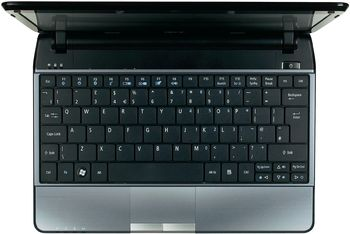 Acer Aspire 1810T Notebook Intel Chipset Driver Download