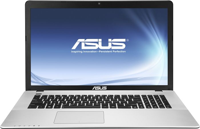 ASUS X751LDV NVIDIA Graphics Drivers Download Free