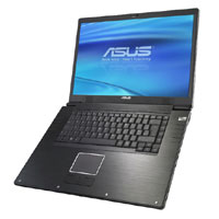 Asus W2W Driver for Windows 7