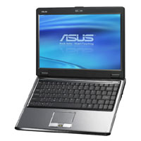 Asus F6A Notebook Intel Windows 8 Driver Download