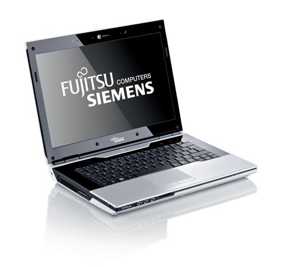Fujitsu LIFEBOOK A1110 Atheros WLAN Drivers (2019)
