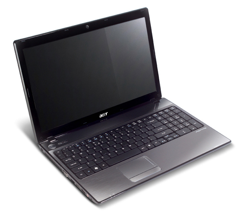 ACER ASPIRE 5745PG LAPTOP DRIVERS FOR WINDOWS 8
