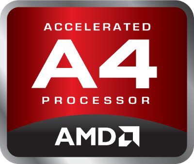 DRIVERS FOR AMD RADEON HD 7480D GRAPHICS
