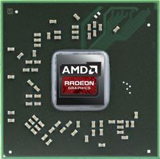 AMD Radeon R5 M415 Drivers Update