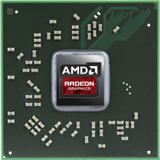 AMD RADEON R5 M300 WINDOWS 8 DRIVER DOWNLOAD