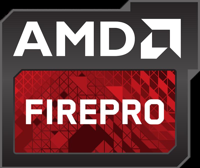 AMD Firepro W4190M Graphics Driver Windows XP