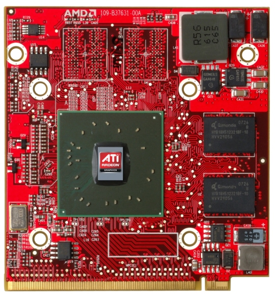 CARTE ATI DRIVER RADEON 4350 TÉLÉCHARGER GRAPHIQUE HD