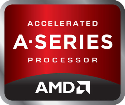 AMD RADEON 7560D DRIVERS WINDOWS XP
