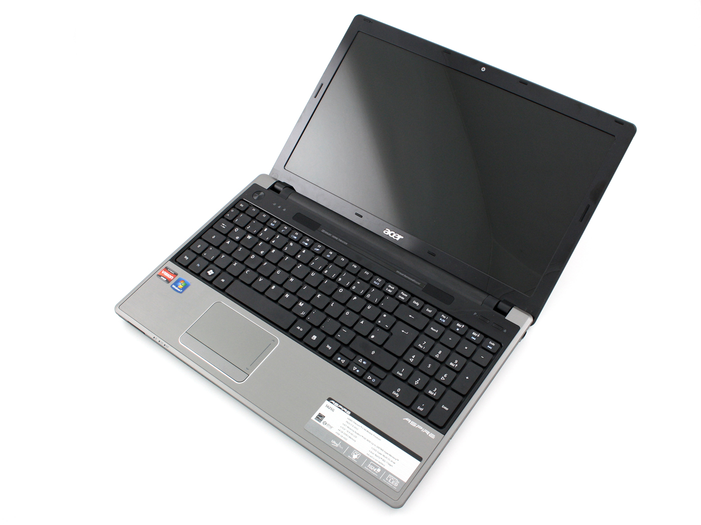 Acer Aspire 5820G Broadcom Bluetooth Driver Windows