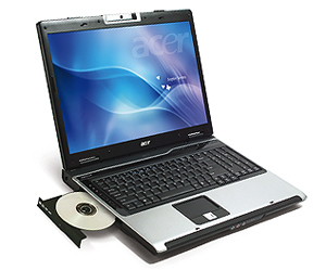 ACER TRAVELMATE9300 DRIVERS FOR WINDOWS