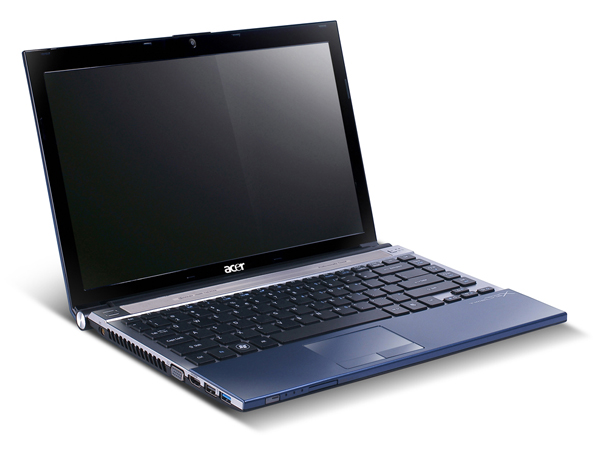 NEW DRIVERS: ACER ASPIRE 3830