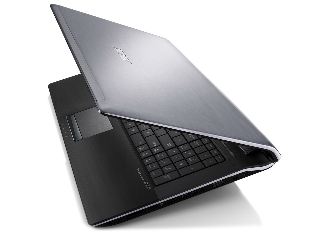 ASUS N73SV NOTEBOOK WIRELESS DISPLAY DRIVER DOWNLOAD (2019)