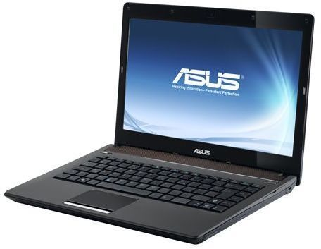 Asus N53JN Notebook Atheros LAN Driver for PC