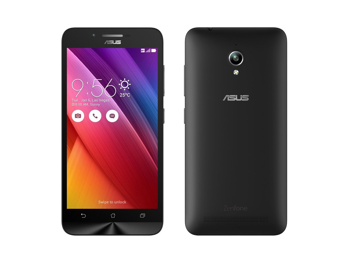 asus zenfone go zc500tg external reviews. Black Bedroom Furniture Sets. Home Design Ideas
