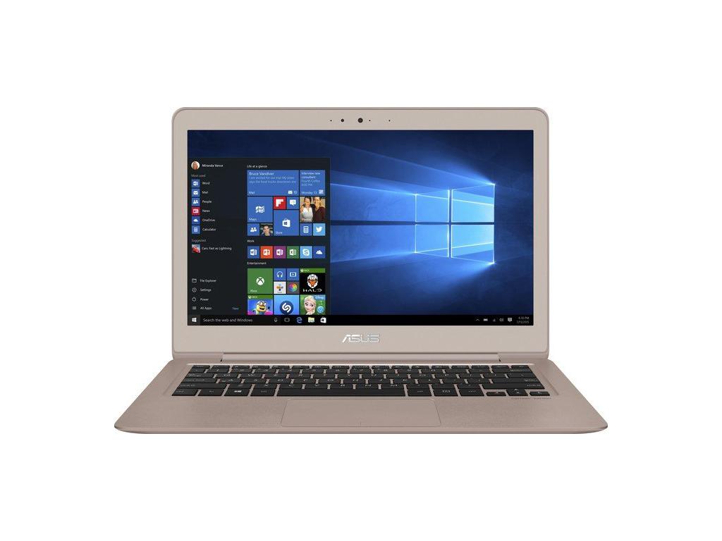 Asus Zenbook Ux330ua Fc034t Notebookcheck Net External
