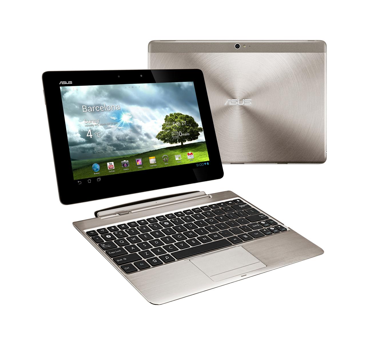 asus asus transformer pad infinity tf700t   notebookcheck