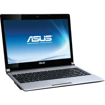 Asus U35JC Rapid Storage Linux