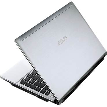 ASUS U35JC NOTEBOOK INTEL RAPID STORAGE WINDOWS 7