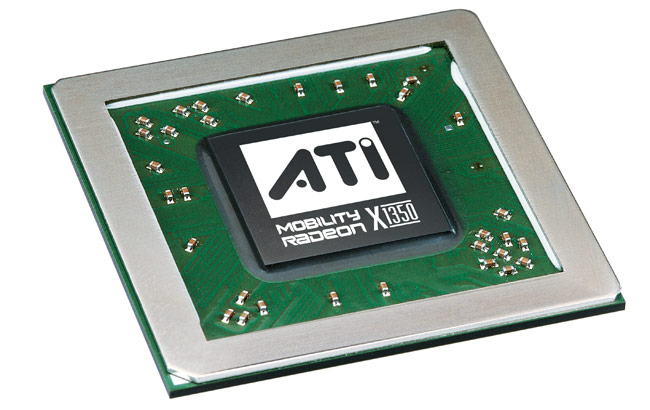 ATI MOBILITY RADEON X1350 DRIVER WINDOWS