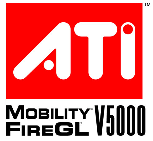 ATI FIREGL V5000 DRIVERS WINDOWS 7 (2019)