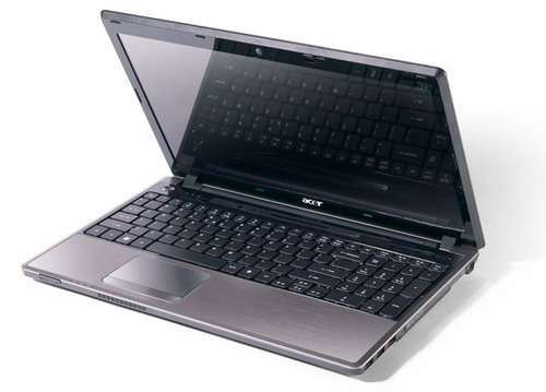 ACER ASPIRE 5745 LAPTOP DRIVER FREE