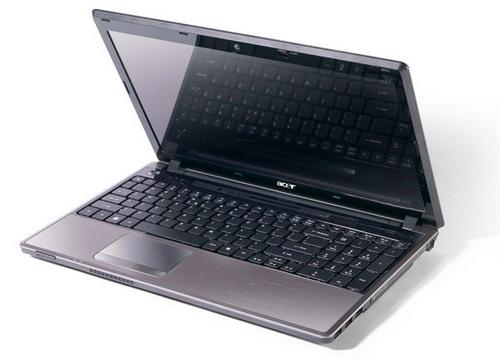 acer aspire 5745g 971096 notebookcheck net external reviews rh notebookcheck net Acer Aspire Laptop Acer Aspire Laptop