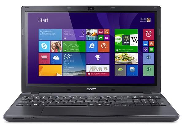 「Acer Aspire E15」的圖片搜尋結果