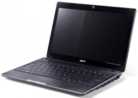 ACER ASPIRE 753 DOWNLOAD DRIVERS