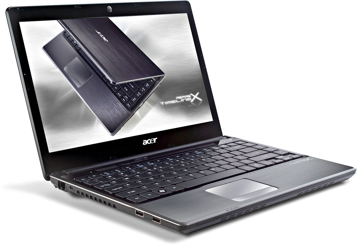 Ноутбук Acer TravelMate TMB117-M NX.VCHER.009 (Intel Celeron N3060 1.6 GHz/4096Mb/32Gb SSD/No ODD/Intel HD Graphics/Wi-Fi/Bluetooth/Cam/11.6/1366x768/Windows 10 64-bit)