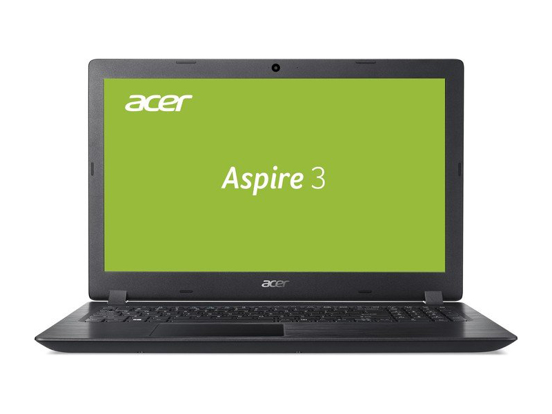 Acer Aspire A315 31 P72u Notebookcheck Net External Reviews