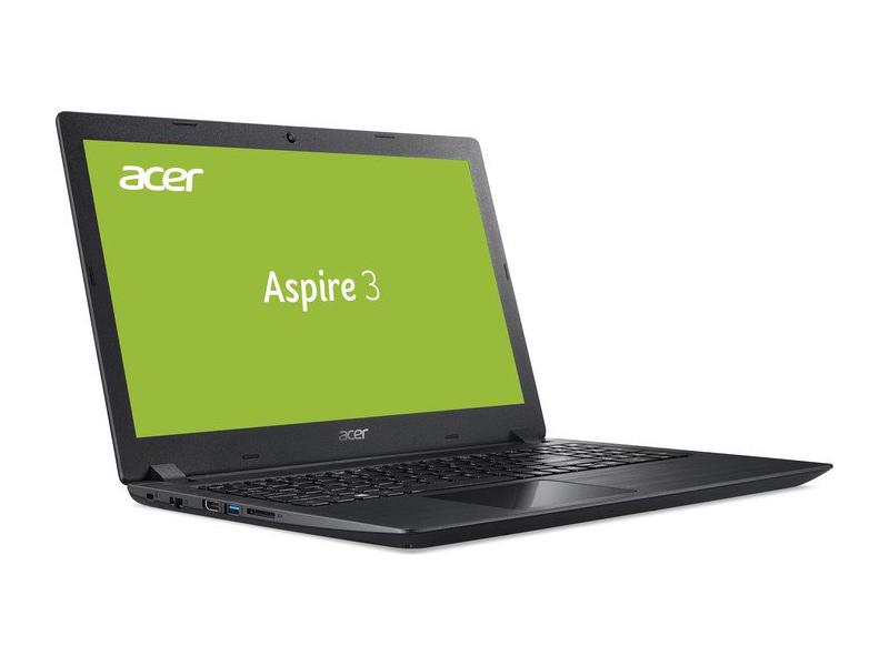 forgot password on acer aspire laptop
