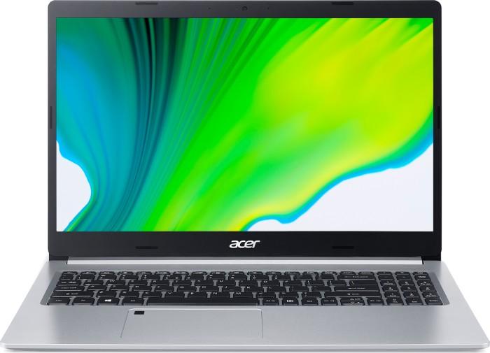 Acer Aspire 5 A515-45-R3YX - Notebookcheck.net External Reviews
