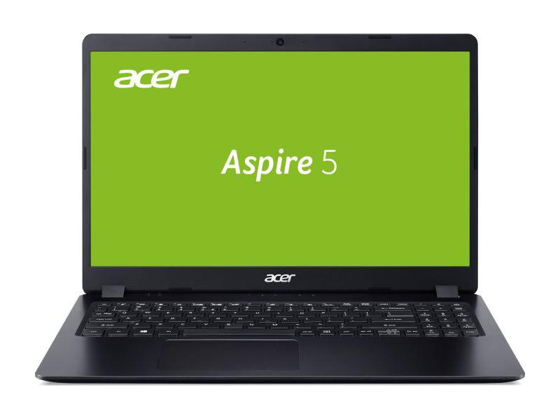 Acer Aspire 5 A515-43-R7MS - Notebookcheck.net External Reviews