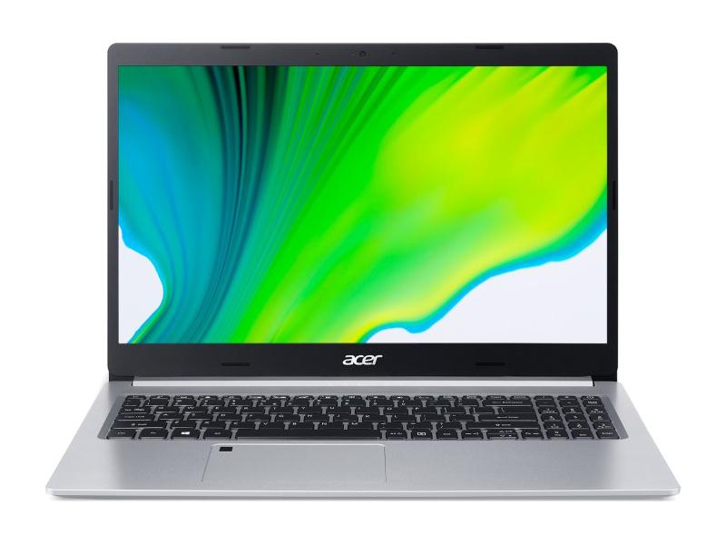 Acer Aspire 5 A515-44-R8VV - Notebookcheck.net External Reviews