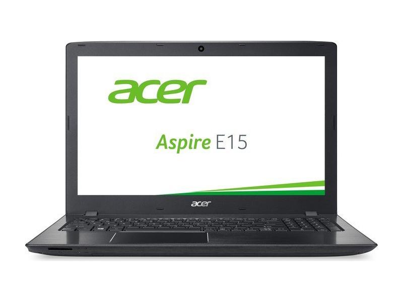 Acer Aspire E5-731 Intel SATA AHCI Windows Vista 64-BIT
