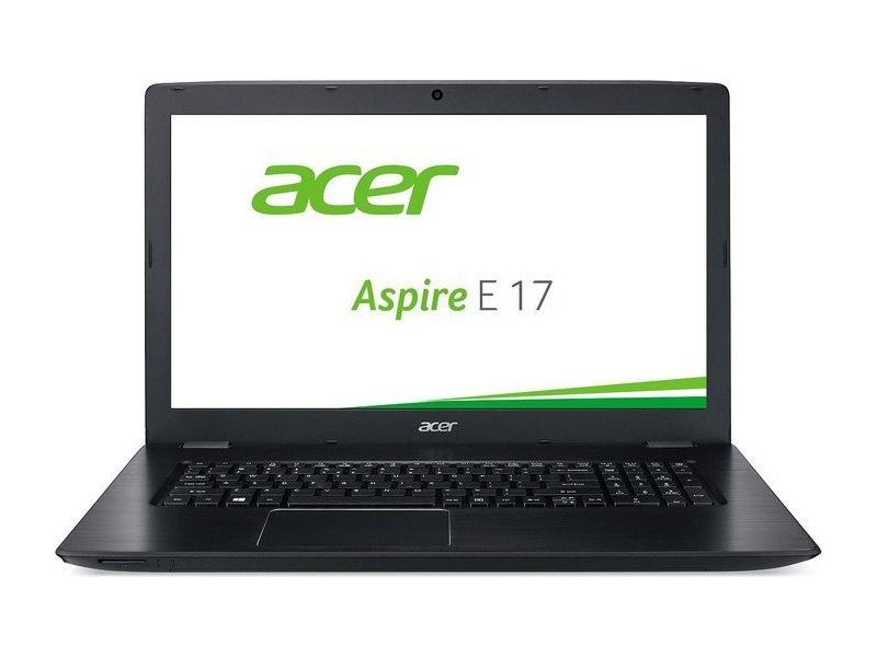 ACER ASPIRE E5-771G INTEL GRAPHICS WINDOWS 8 X64 DRIVER DOWNLOAD