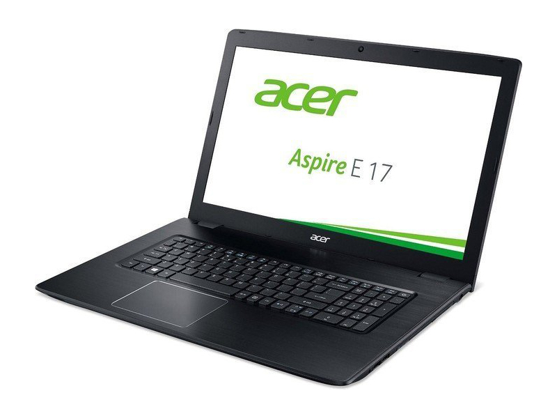 Acer Aspire E5-774 Intel SATA AHCI Update