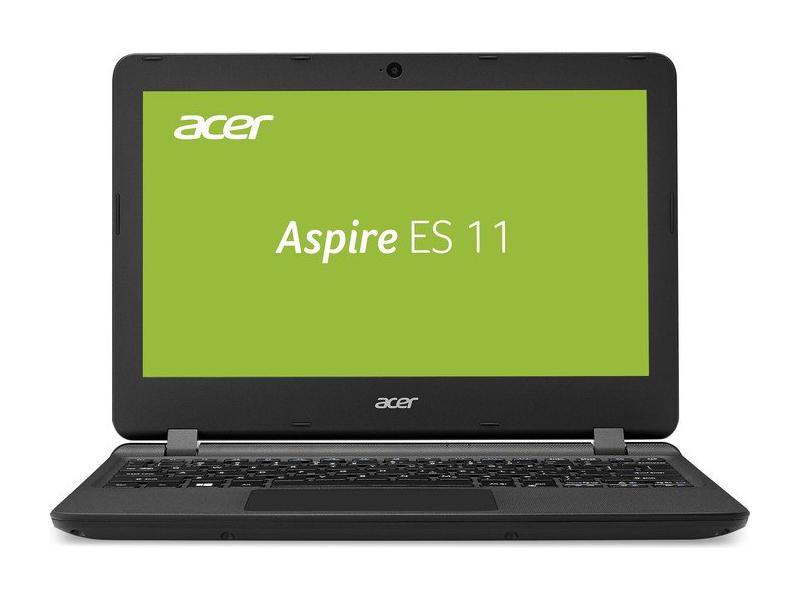acer aspire es1 132 c8j0   notebookcheck   external reviews