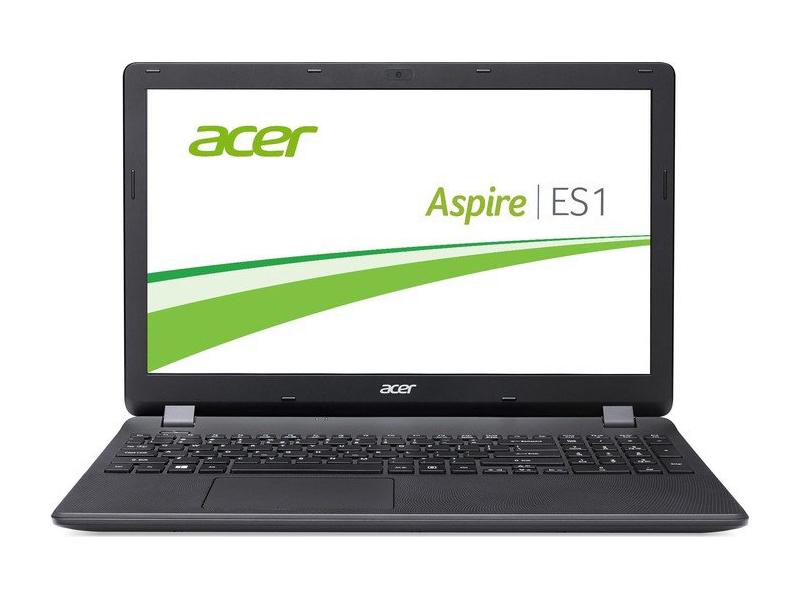 Acer Aspire ES1-531 Drivers Windows 7