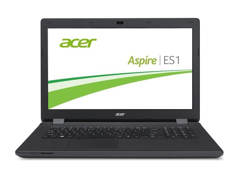 Acer Aspire ES1-731 Intel Graphics 64Bit
