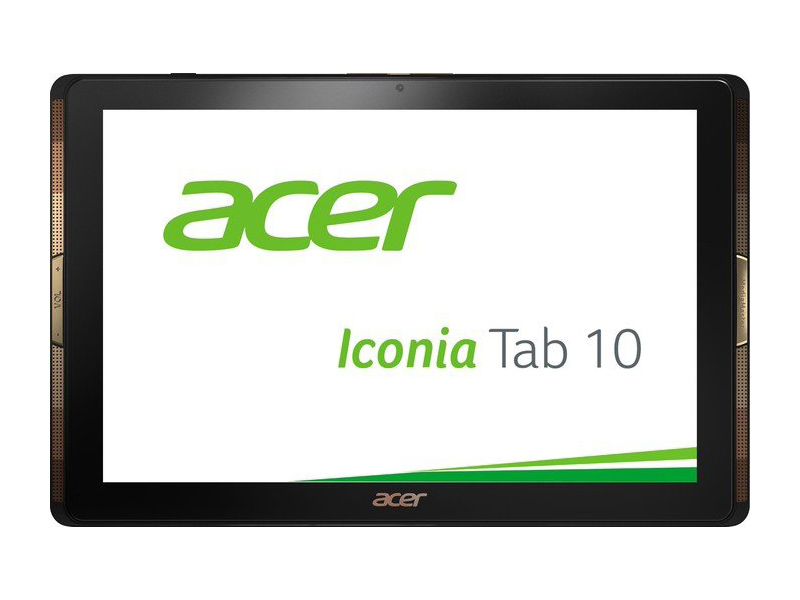 acer iconia tab 10 a3 a40 n68r external reviews. Black Bedroom Furniture Sets. Home Design Ideas