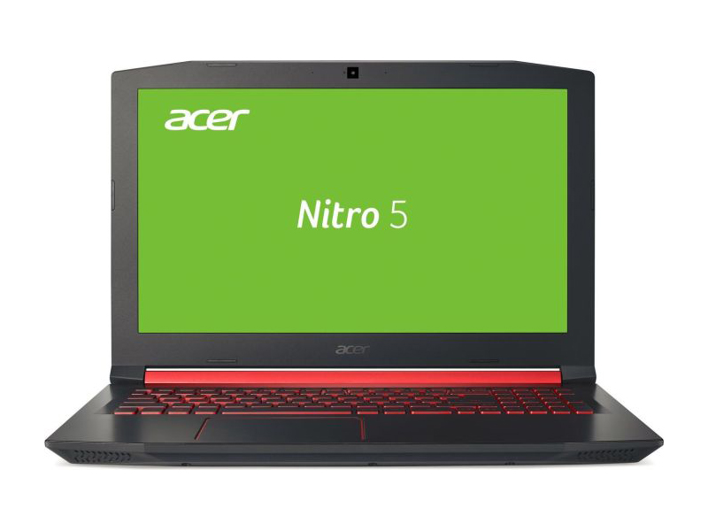 acer aspire nitro 5 an515 51 50wj external reviews. Black Bedroom Furniture Sets. Home Design Ideas