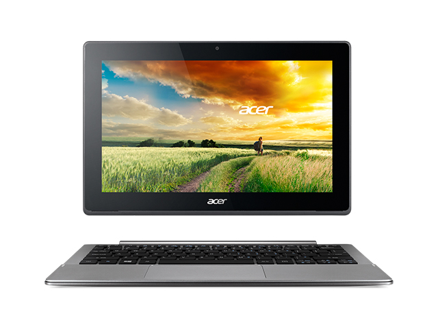 Acer SW5-173P Drivers (2019)