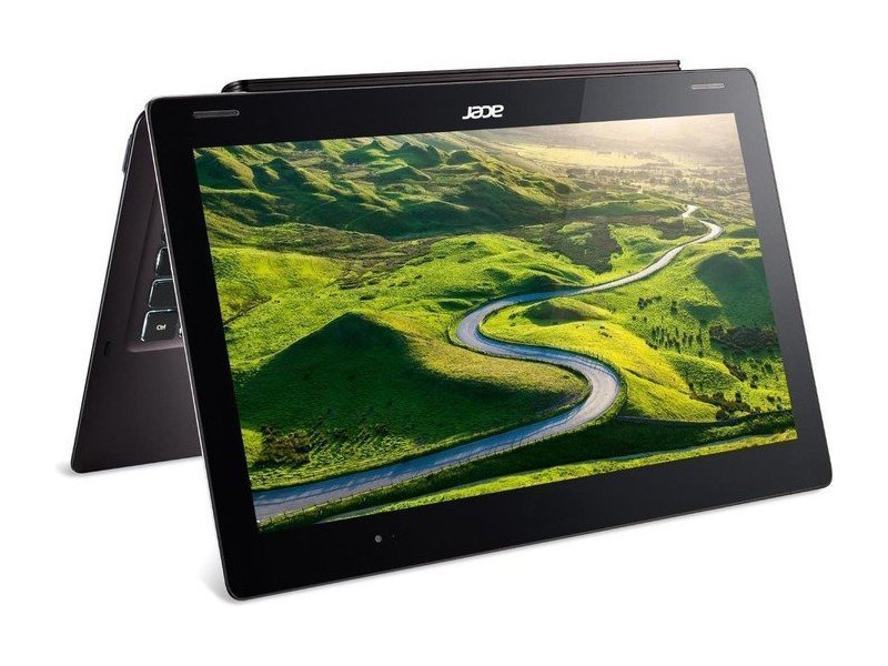 Acer SW7-272P Intel Graphics Driver (2019)