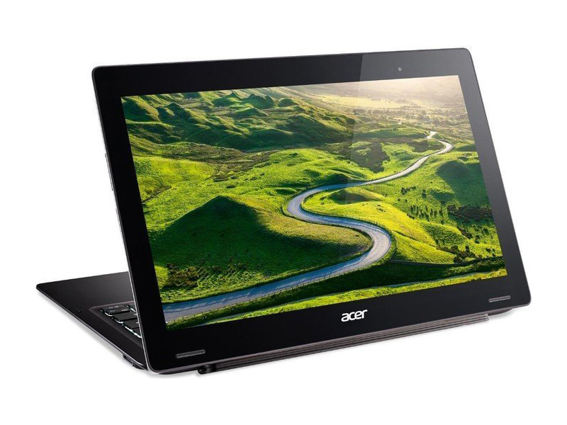 Acer SW7-272P Synaptics Touchpad Drivers (2019)