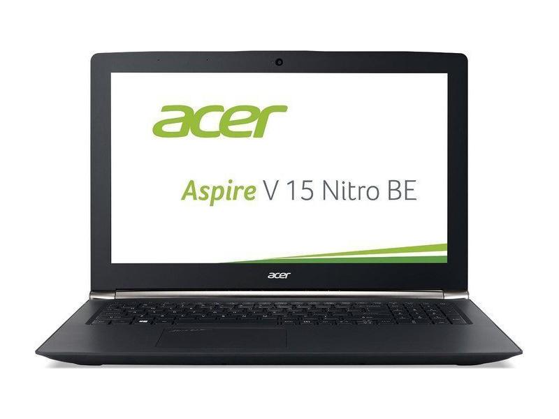 Acer Aspire VN7-572 Intel Chipset Download Driver