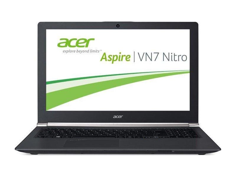 New Driver: Acer Aspire V7-581PG Realtek HD Audio